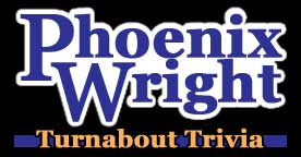 Tournabout Trivia